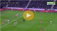 مشاهدة مبارة بنفيكا وبورتو نهائي كأس البرتغال بث مباشر 1ـ8ـ2020