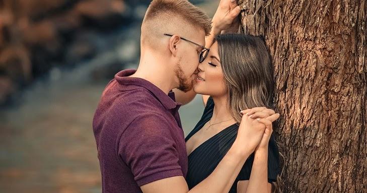 Christliche frauen keine dating