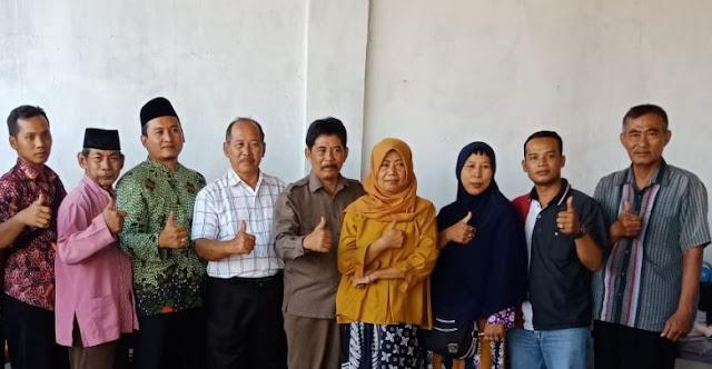Kecewa Jokowi Tak Pilih Mahfud, 'Madura Bersatu' Nyatakan Dukung Prabowo - Sandi