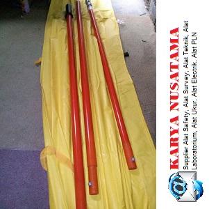 Jual Stick Grounding Newpath HBS-150N di Semarang
