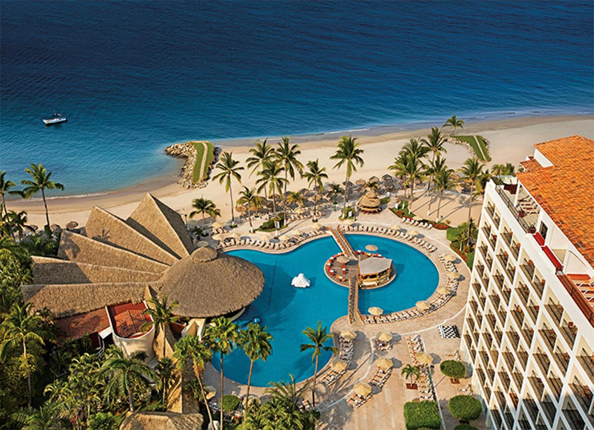 AMRESORTS REINICIA OPERACIONES HOTELES MÉXICO 05