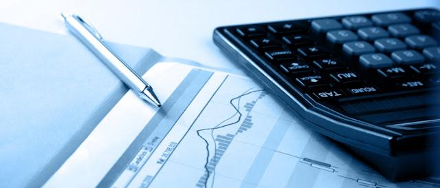 Servicios de inversion y Derecho a la informacion