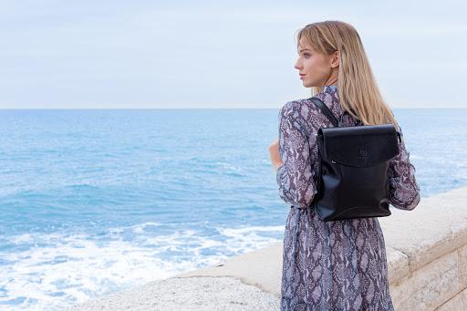 Jakie plecaki będą modne w tym sezonie? Sprawdź nasze podpowiedzi!