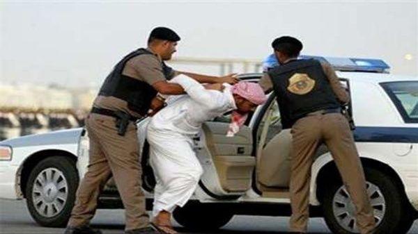 Arabia Saudita detiene a defensores de DD.HH