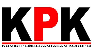 Lowongan Kerja Lembaga KPK