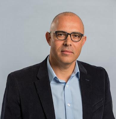Alon Chen será o novo presidente do Instituto Weizmann de Ciências