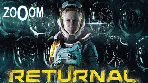 Download returnal game for Android and iPhone free | returnal game