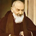Your stuff: Memorial of Saint Pio of Pietrelcina, P.