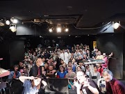 SoundLab MI 10th Anniversary Live!! Report