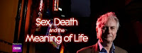 Sex Death and Meaning of Life