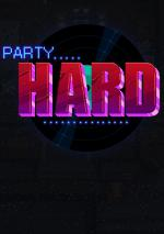 Party Hard Download for PC