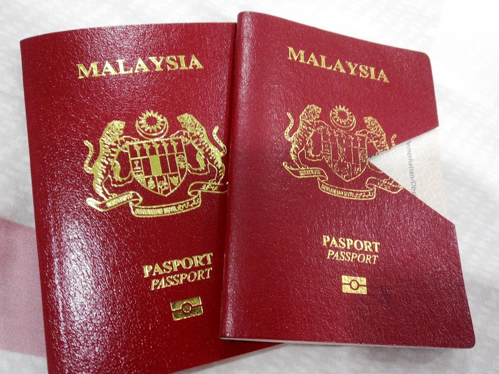 نتيجة بحث الصور عن malaysia passport