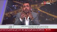 برنامج بتوقيت القاهرة حلقة يوم الإثنين 10-7-2017 مع يوسف الحسينى
