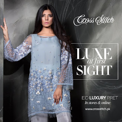 cross-stitch-luxury-winter-dresses-pret-wear-collection-2016-17-2