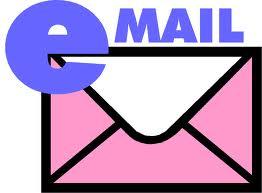 Macam Jenis-jenis Email Beserta Kelebihan dan Kekurangannya