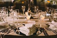 casamento com cerimônia na igreja são pedro em porto alegre e recepção no salão bavária da sociedade germânia em porto alegre na av independência com decoração clássica elegante sofisticada e clean em branco e prata por fernanda dutra eventos cerimonialista em porto alegre cerimonialista em lisboa casamento em portugal