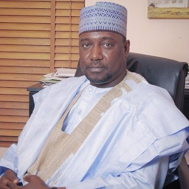 Niger to build 70 Health Centres in 10 months, plans 24-hour medical services