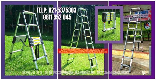 tangga-portable-aluminium