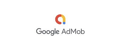 How to earn money from Admob - Complete information  2020