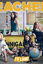 Teachers S03E06 Wake and Blake Online Putlocker