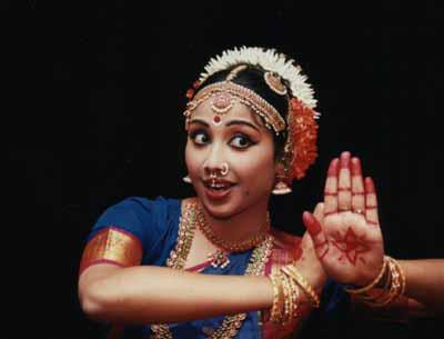 What Indian Youth Need to Know about Indian Culture ?