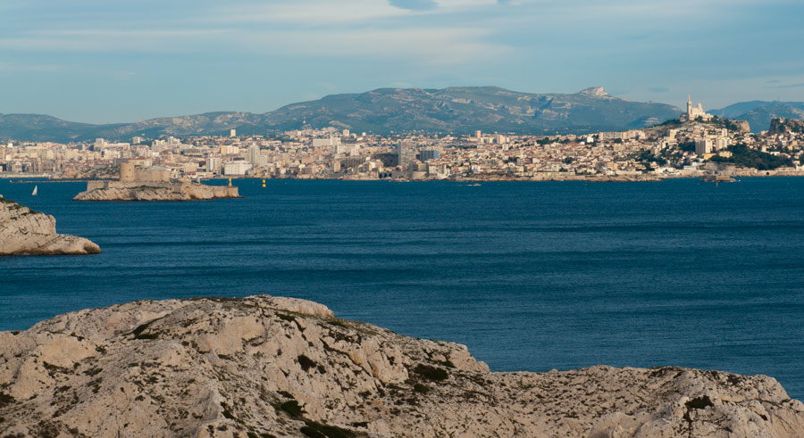 insel if marseille