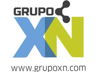 GRUPO XN