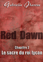 https://www.wattpad.com/396734558-red-dawn-chapitre-2-le-sacre-du-roi-lycan
