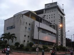 A la cárcel presunto coordinador de organización criminal dedicada a las extorsiones y el tráfico de estupefacientes en el Chocó