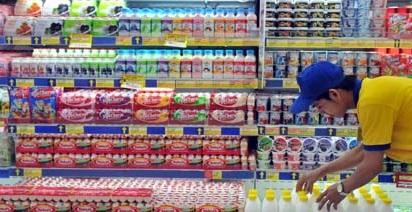 Perlengkapan Seorang Merchandiser Untuk Membuat Display Produk Dalam Ilmu Marketing