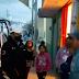 GOBIERNO DE HUAMANTLA MANTIENE VIGENTES MEDIDAS SANITARIAS ANTE COVID-19
