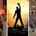 Os 12 melhores jogos grátis na Steam de 2019