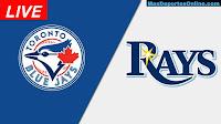 Toronto-Blue-Jays-vs-Tampa-Bay-Rays