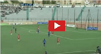 مشاهدة مبارة الجيش الملكي وحسنية اكادير بالدوري المغربي بث مباشر