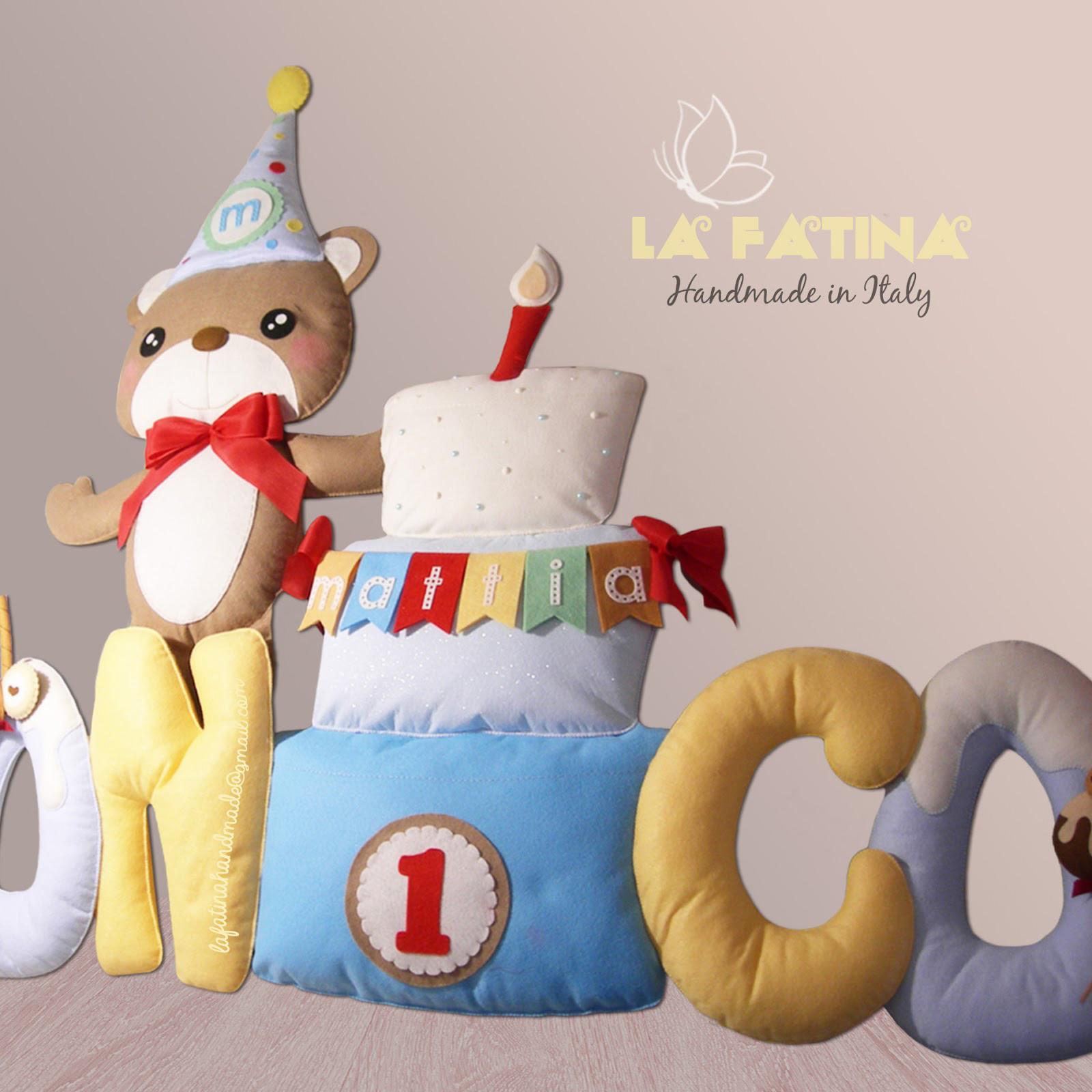 Immagini Buon Compleanno Mattia Images
