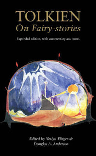 On Fairy Stories