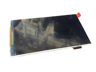 LCD Sony Xperia J ST26 ST26i Sisa Stok