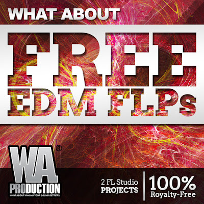 W.a-production-sample-packs