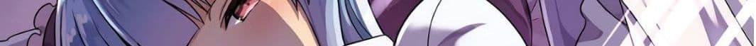 อ่านการ์ตูน Wakamono no Kuro Mahou Hanare ga Shinkoku desu ga, Shuushoku shite Mitara Taiguu Iishi, Shachou mo Tsukaima mo Kawaikute Saikou desu! ตอนที่ 2 หน้าที่ 7