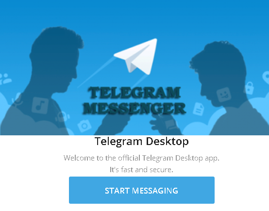 Download Free Telegram For Desktop Latest Version