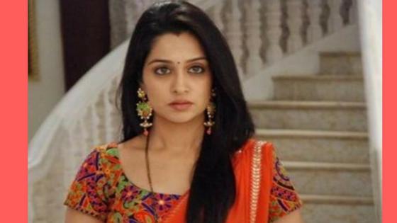 Deepika Kakkar Wiki, Bio, Age, Height, Weight, Boyfriend, Affair, Family & More