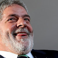 Lula mentiu ao STF: disse que soube da compra de sítio 3 dias depois de sua mudança ter ido para lá