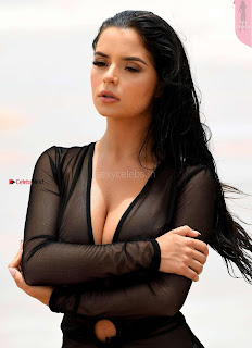 Demi-Rose-Pictureshoot-on-a-Beach--04+%7E+SexyCelebs.in+Exclusive.jpg