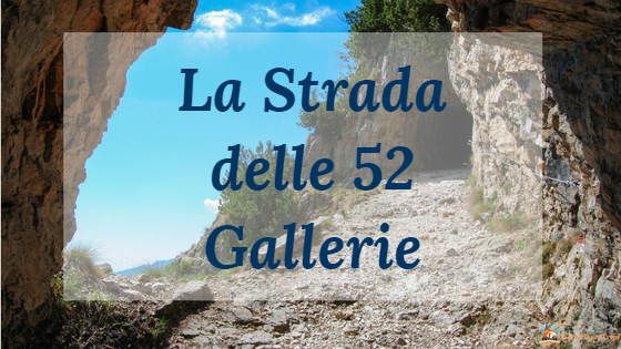 strada delle 52 gallerie, 52 gallerie, pasubio, monte pasubio, escursioni pasubio, grande guerra centenario, grande guerra, italia grande guerra, percorsi storici, #warfieldtrips