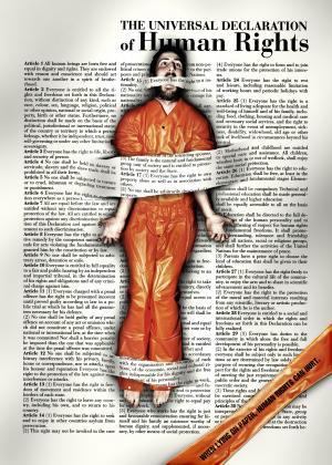 Essay on Human Rights