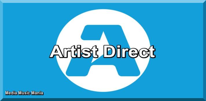 Download Movie Soundtracks Free | Top Websites