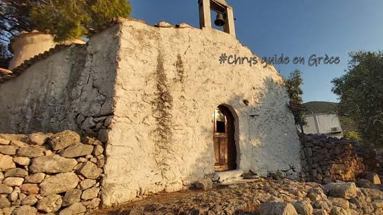 Κιθαιρώνας, μύθοι και ιστορία