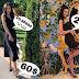 Էլեն Ազնավուրյանի ամենաթանկ և ամենաէժան գնումներն ու երեկոյան զգեստների բարդ ընտրությունը