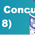 Resultado Quina/Concurso 4573 (05/01/18)