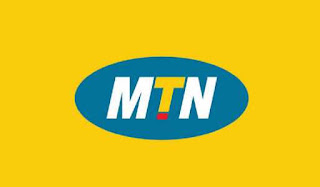 how-to-migrate-to-mtn-pulse